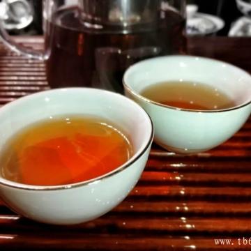 喝白茶的最佳时段!白茶如何冲泡?