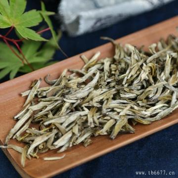每个季节饮用白茶,都有哪些不同之处?