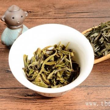 好的白茶,需要正确的存放技巧!