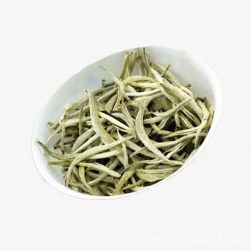 寿眉白茶,值得我们喝的好茶!