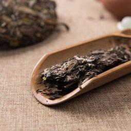 福鼎白茶的工艺那么简单为什么价格如此贵