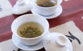 白茶里的贡眉和寿眉有什么区别