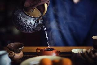 不是茶饼的老白茶好吗