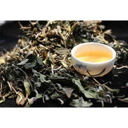 福鼎白茶如何存放才有价值,正确存储方式