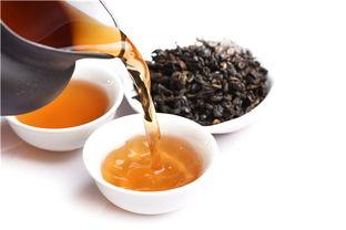 福鼎老白茶的的药用价值与