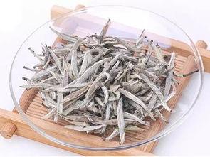 白茶寿眉有春秋之分,到底哪个更好喝?