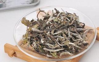 深扒藏茶的真相,白茶、普洱、岩茶、红茶,哪些茶才有收藏价值?