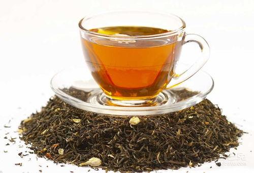 什么样的老白茶,才会有枣香?