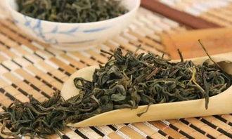胃不好的人可以喝福鼎白茶吗
