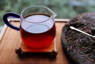 不喝白茶了,一点都不苦没滋味?打住!请停止这样的想法