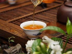 """心痛,常常煮出""""会苦""""的茶汤,别担心,村姑陈手把手教你煮好茶"""