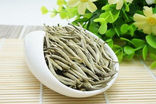 白茶的白牡丹和寿眉有什么区别在哪里