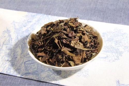 4个春白茶的选购标准,你知道几条?照着做,买白茶不迷茫