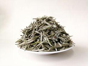 焦糖奶茶、水果茶、茉香奶茶,这些新潮的茶饮,能代表中国茶吗?