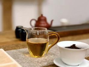 夏白茶为什么不受欢迎?味蕾感受是最忠实的原因!