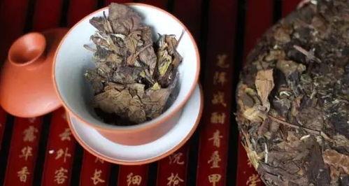 白茶储存时,长期和短期,分别需要注意什么?