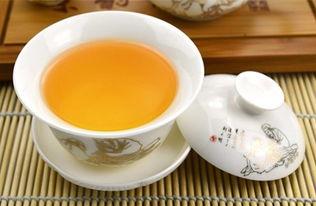 哪种水最适合冲泡白茶呢?水质对白茶的影响