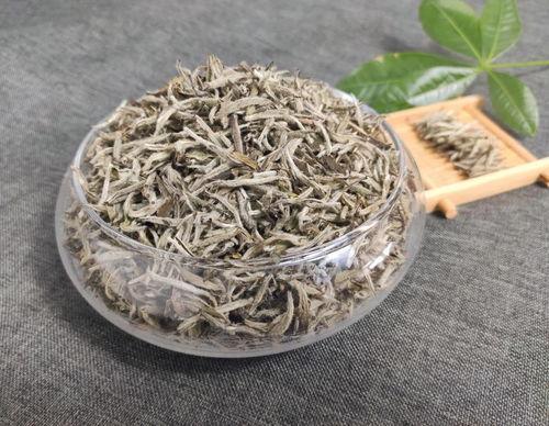 三年陈的白牡丹喝起来有绿茶味,正常吗?老茶客指出了一条明路