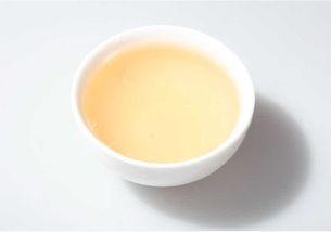 老白茶可以长时间泡吗