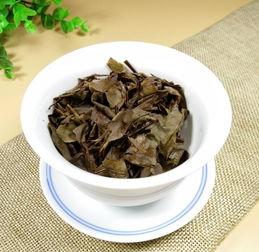 福鼎白茶含水量国标提高