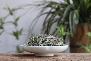 白茶饼的保存,像外面的茶叶店那样摆在架子上可以吗?
