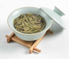 白茶的白牡丹还是寿眉的区别在哪里