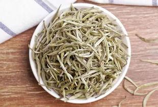 天福初心白毫银针白茶罐装价格