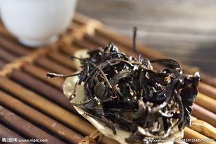 喝茶茶龄再高又如何?了解这7个白茶行业黑话,才叫懂白茶