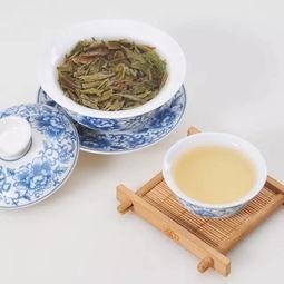 喝白茶白毫银针,为什么不建议洗茶和过滤?原因都在这里了