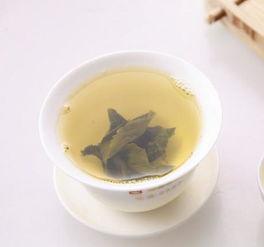 福鼎白茶饼如何保存方便,存储很重要