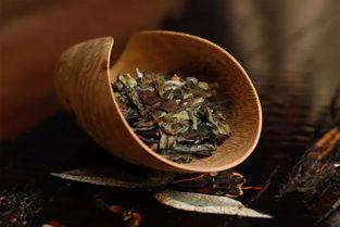 白茶贡眉和寿眉有什么什么不同