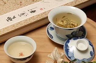 存放半年的白茶最好喝?这是真的?两分钟带你解读白茶的秘密
