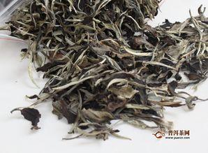 首次披露,绿茶、红茶、白茶、岩茶,它们一次究竟能冲泡几次?