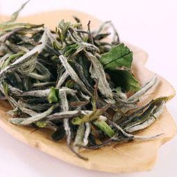 福鼎老白茶的市场价格