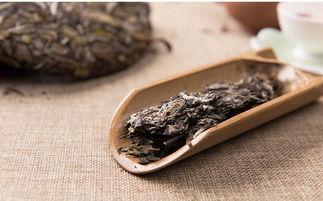 福鼎白茶和普洱哪个好喝