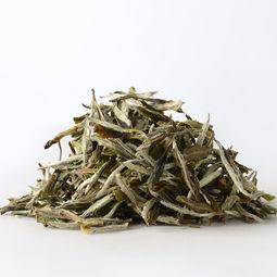 普洱茶和福鼎白茶可以存放一起吗