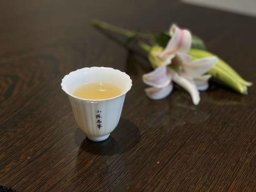 福鼎白茶有哪些品种有什么功效