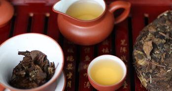 岩茶是红茶?安吉白茶是白茶?铁观音是绿茶?你的茶知识该更新了