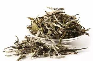 从正山小种、祁红到滇红,想买到一款好红茶,别忽略了这几点误区