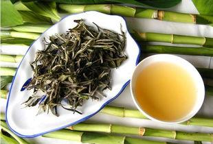 白茶买产区,红茶买芽头,岩茶买肉桂,那怎么买茶,才不会出错?