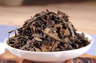 白茶冲泡如何注水,泡出来的茶更香