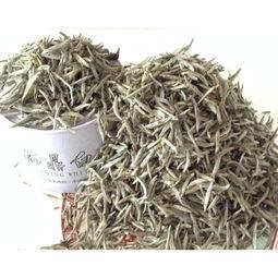 白茶知识合奏曲!高山茶为什么好?牡丹和寿眉有什么不同?