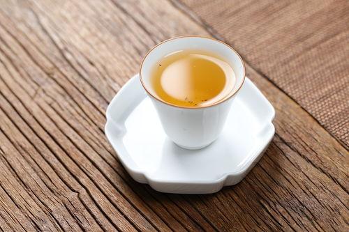 白茶寿眉怎么泡好饮用