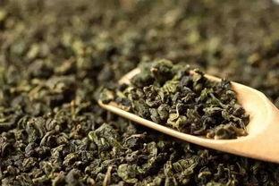 白露秋分夜,喝茶养生,进补正当时,这四类喝茶方式轻易不要沾