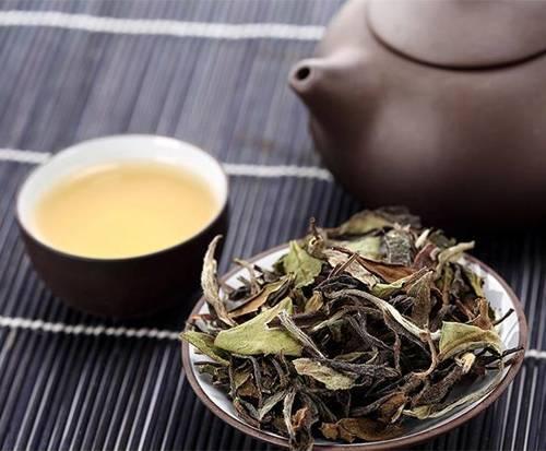 同茶不同泡?喝绿茶、红茶、白茶、普洱茶前,先掌握好这两大要诀