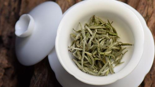 泡茶与煮茶各有优点,冬天喝老白茶,你打算怎么选择?