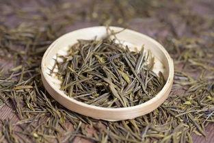 白茶饼你会存吗?这些耳熟能详的方法,来自无数老茶客的多年经验