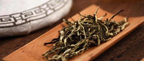 白茶冲泡用85度水会有什么滋味呢?