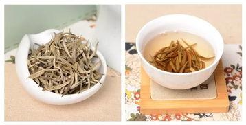 忽略这3个细节,再优质的白茶饼也泡不出好滋味,好茶都被浪费了