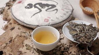 毫香是什么,是白茶里的高级香气吗?